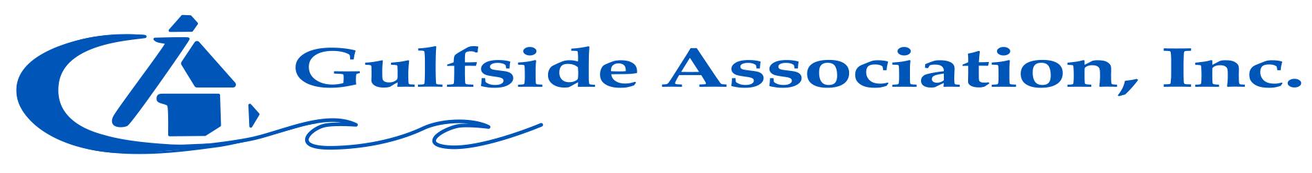 Gulfside Assembly