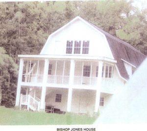 Bishop-Jones-House0001