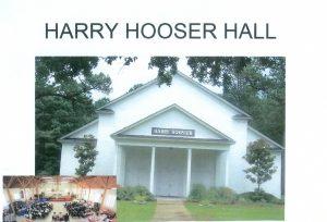 Hoosier-Hall0001