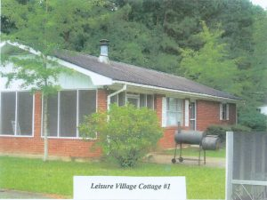 Liesure-Village-Cottage-10001